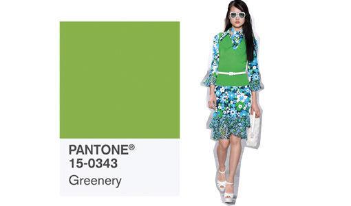 pantone_trendfarben_fr__hjahr_2017_greenery