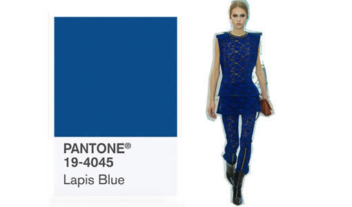 pantone_trendfarben_fr__hjahr_2017_lapis_blue