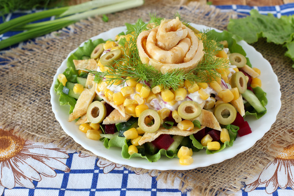 salat-s-omletom_20