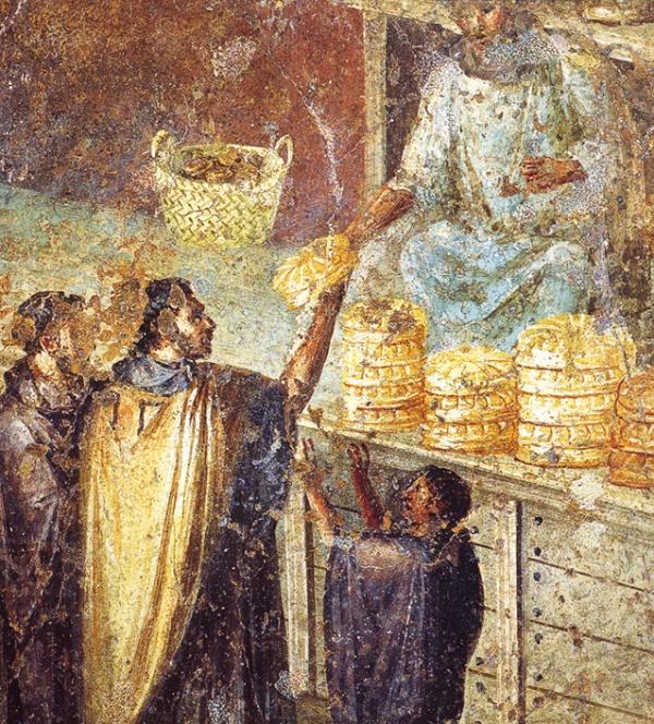 freska-prodacec-hleba