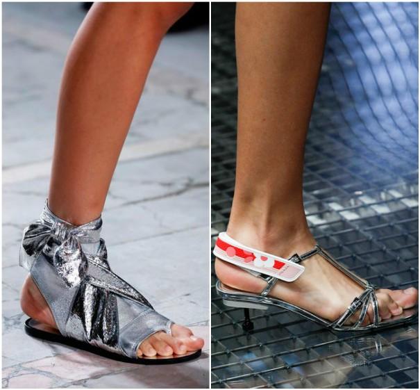 letnjaja-obuv-metall1