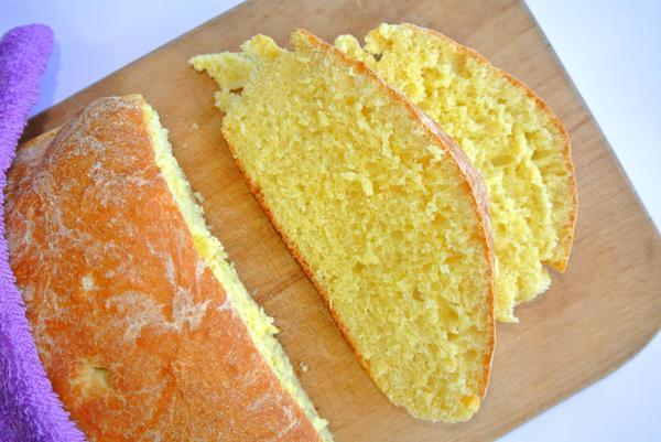 pshenichno-kukuruznyy-hleb01