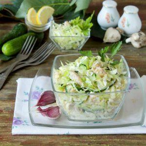 salat-s-kuricej_02