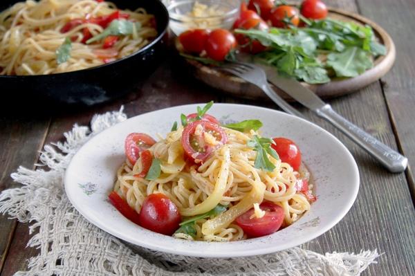 spagetti-s-ovoshhami_01