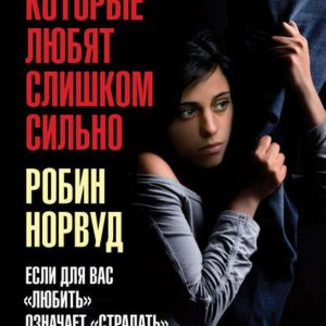 11435893.cover_415