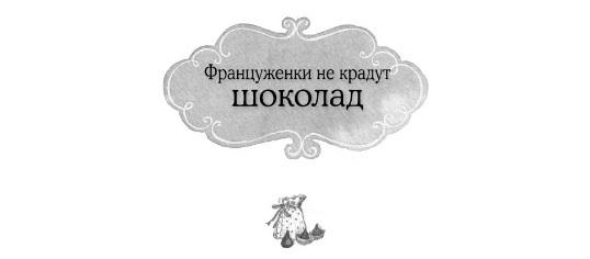2017-02-10 (2)