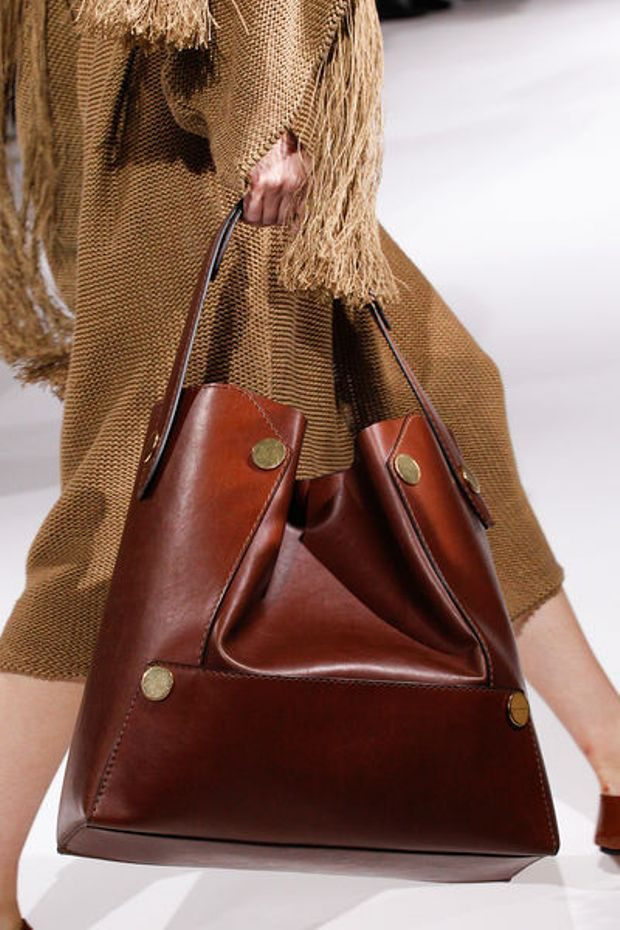 XL-bags-stella_mccartney_2