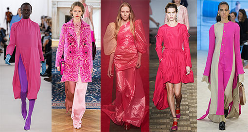pink-trends-2017