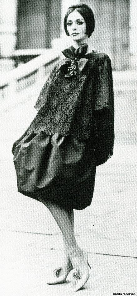 1960-img-03