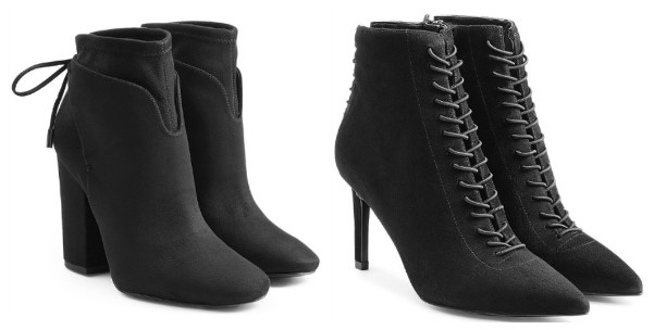 Ankle-boots-2017