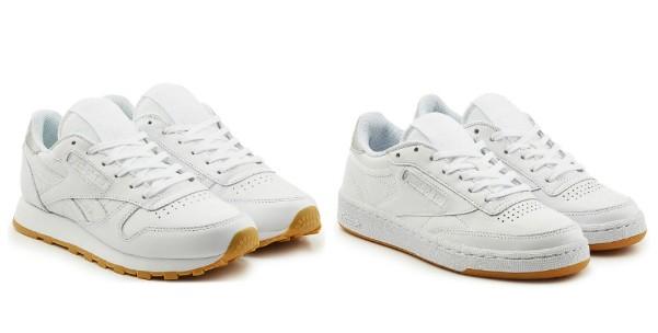 Sneakers_3