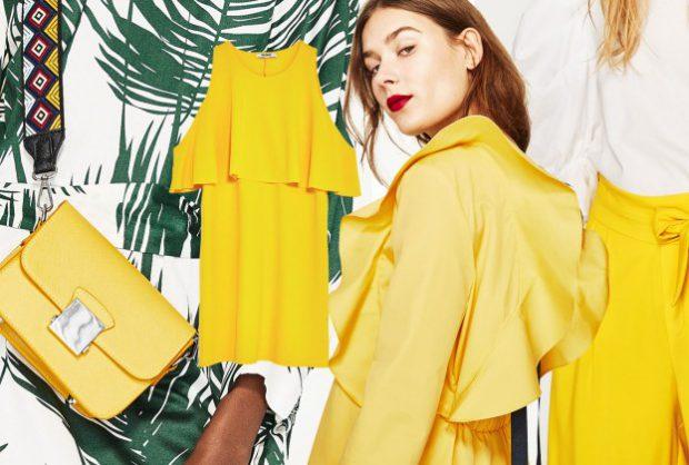 yellow-zara-full