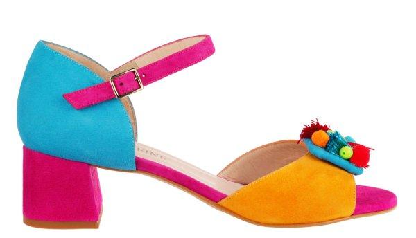 zheltaja-obuv