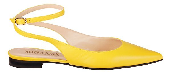 zheltaja-obuv1