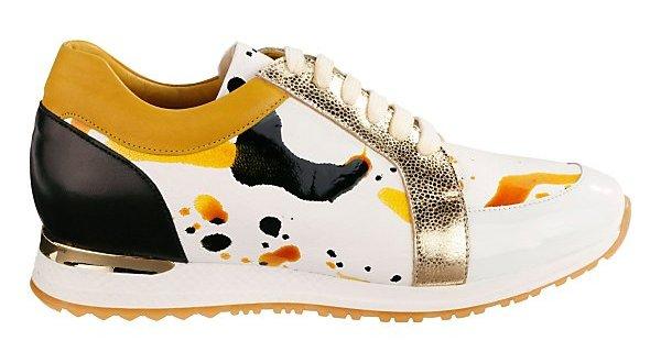 zheltaja-obuv14