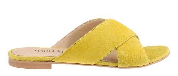 zheltaja-obuv2