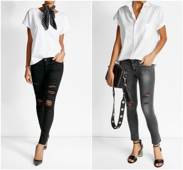 AG-Jeans01