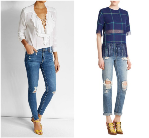 AG-Jeans_AlexanderWang