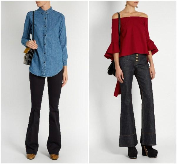 M.i.h. Jeans, Ellery