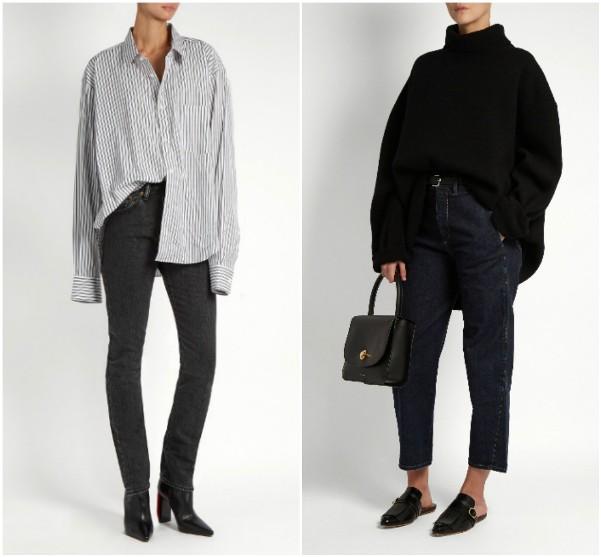 Vêtements_Vince