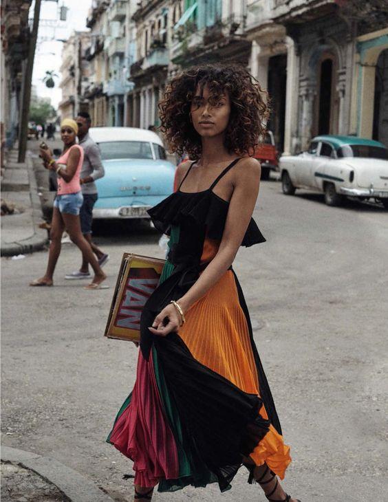 flamenco-trend-streetstyle-15