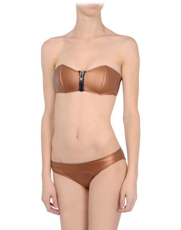 neopren-bikini02