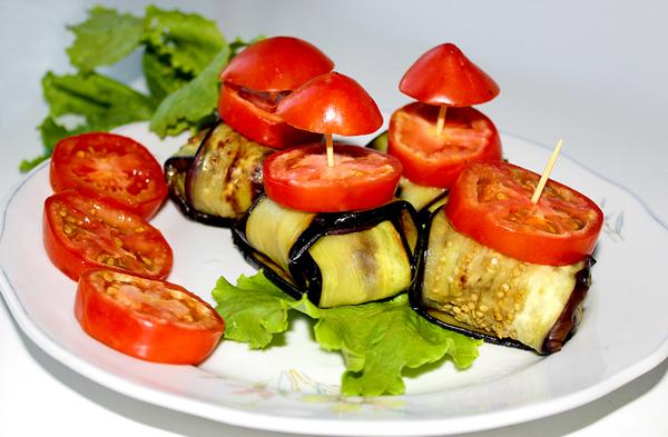 kebab-na-shpazhkah1