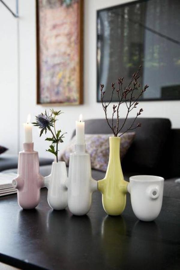 vaza-keramik02