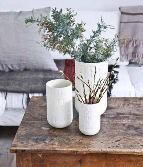 vaza-keramik03