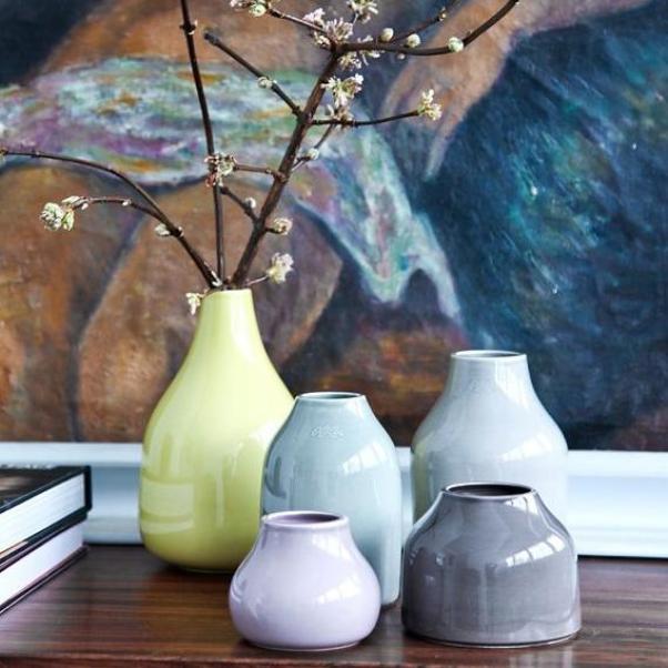 vaza-keramika