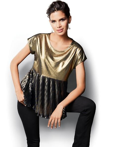 glamurnaja-sverkajushhaja-bluzka