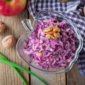 salat-iz-krasnoj-kapusty03
