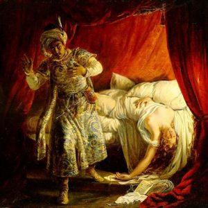 Otello-i-Dezdemona_Aleksandr-Kolin