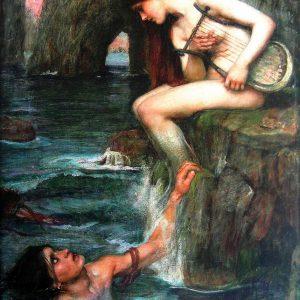 Sirena_Dzhon-Uiljam-Uoterhaus_1900
