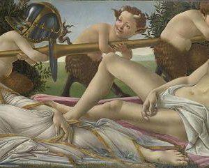 Venera-i-Mars-Sandro-Bottichelli_1483