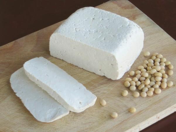 tofu03