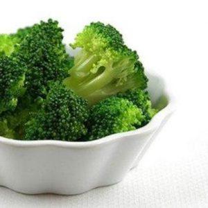 brokkoli-kapusta