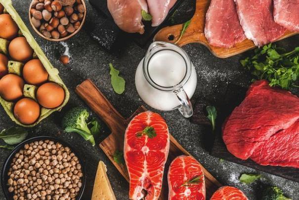 produkty-s-vitaminom-B12