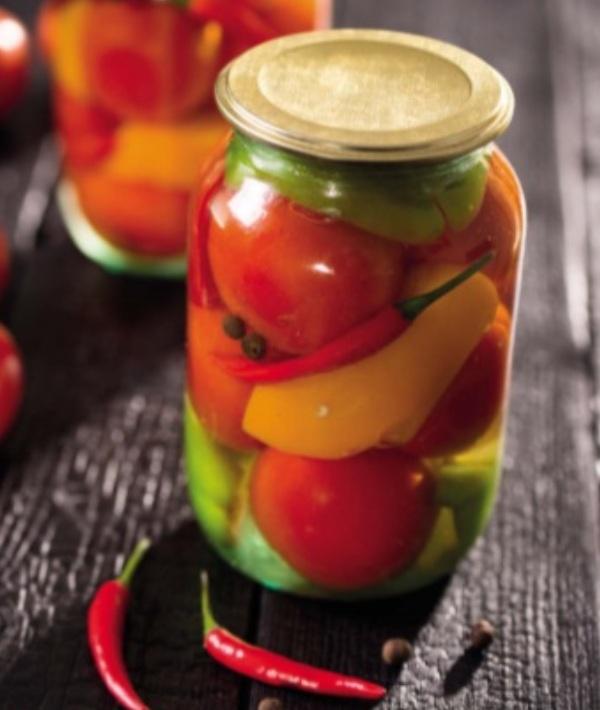 pomidory-so-sladkim-percem