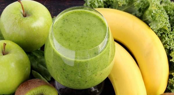 zelenye-smuzi-s-bananom