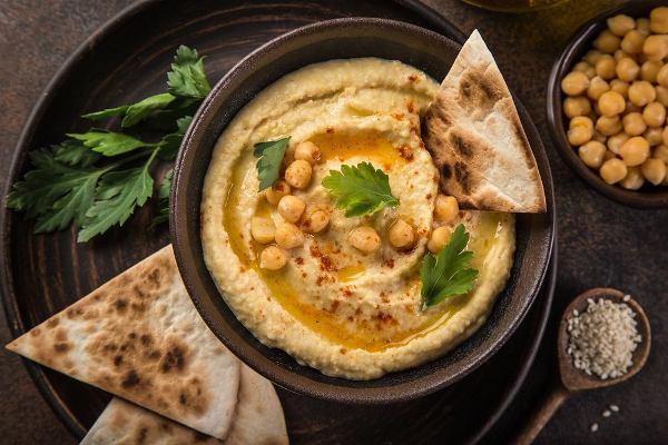 humus-iz-nuta