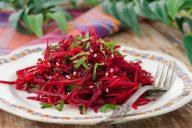 salat-izsvekly-postnyj-veganskij