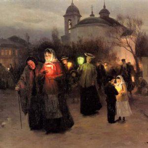 Strastnoj-chetverg-Pimonenko