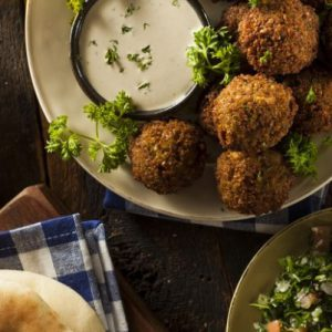 falafel-iz-syrogo-goroha-nut