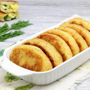 kartofelnye-zrazy-s-yaytsom-i-zelenyu11