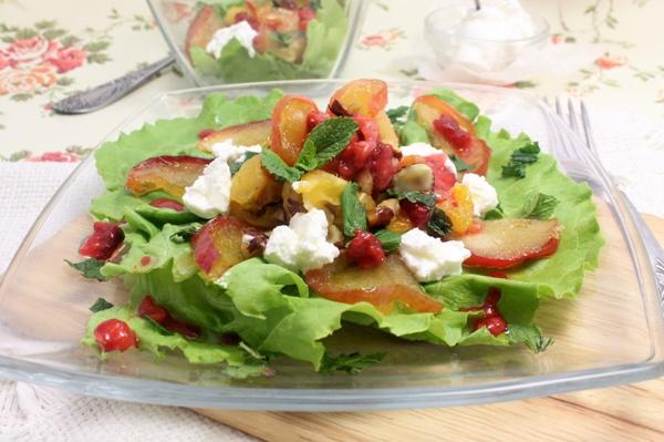 fruktovyj-salat-s-syrom1