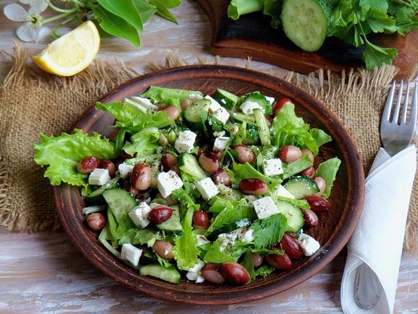 salat-s-fasolyu-i-syrom-feta02
