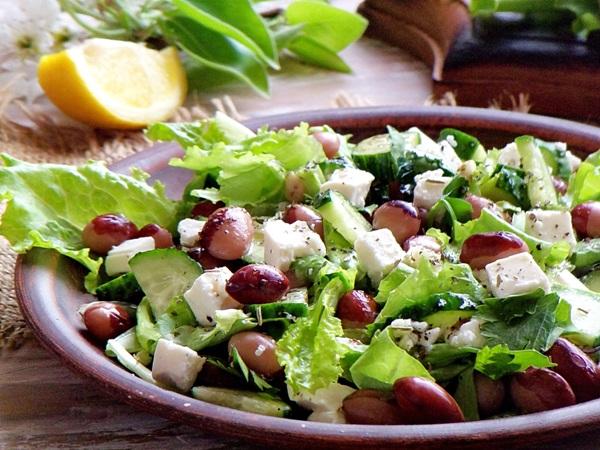 salat-s-fasolyu-i-syrom-feta03