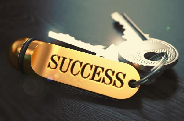 kljuchi-k-uspehu