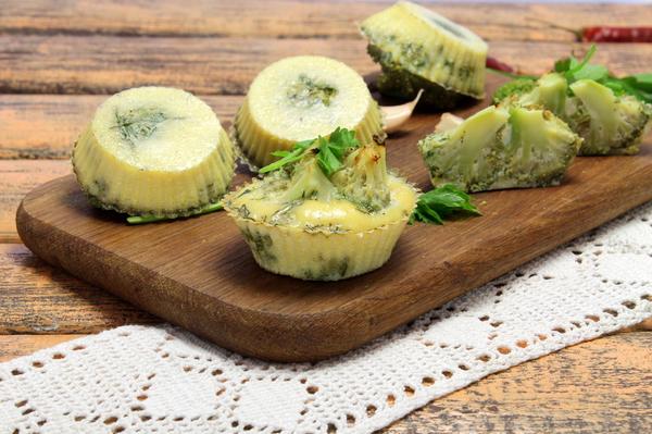 brokkoli-v-duhovke